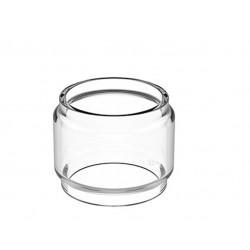 M Plus RDTA Ersatzglas 3,5 ml