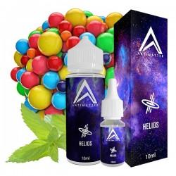 Helios Aroma - Antimatter