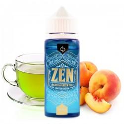 Zen 100ml