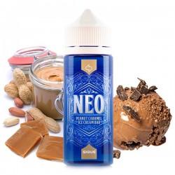 Neo 100ml