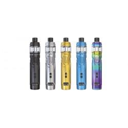 Ultex T80 E-Zigaretten-Set von InnoCigs