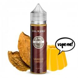 Vanille Tobacco Aroma - - The Bro`s