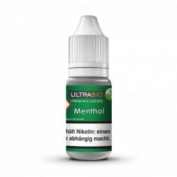 Menthol Liquid 10ml