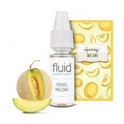 Honigmelone Aroma 10ml