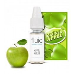 Grüner Apfel Aroma 10ml