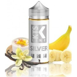 Silver-Aroma - KTS Line