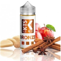 Bronze-Aroma - KTS Line
