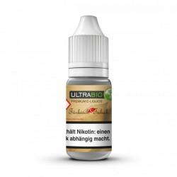 Türkisch Tabak-Liquid 10ml