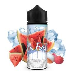 Mr. Frost Aroma - Liquidlabor