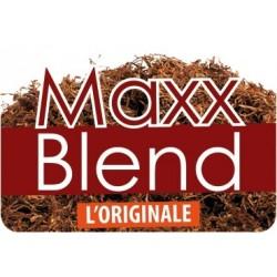 Maxx Blend Aroma - Flavorart