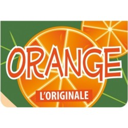 Orange Aroma - Flavorart