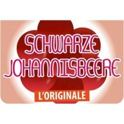 Schwarze Johannisbeere Aroma - Flavorart