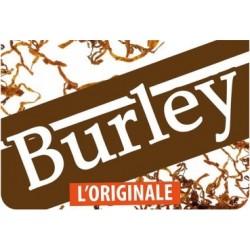 Burley Aroma - Flavorart