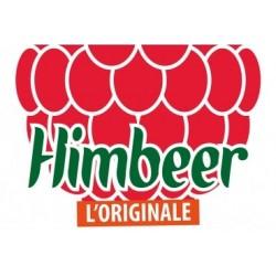 Himbeere Aroma - Flavorart