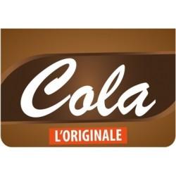 Cola Aroma - Flavorart
