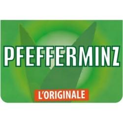 Pfefferminz Aroma - Flavorart