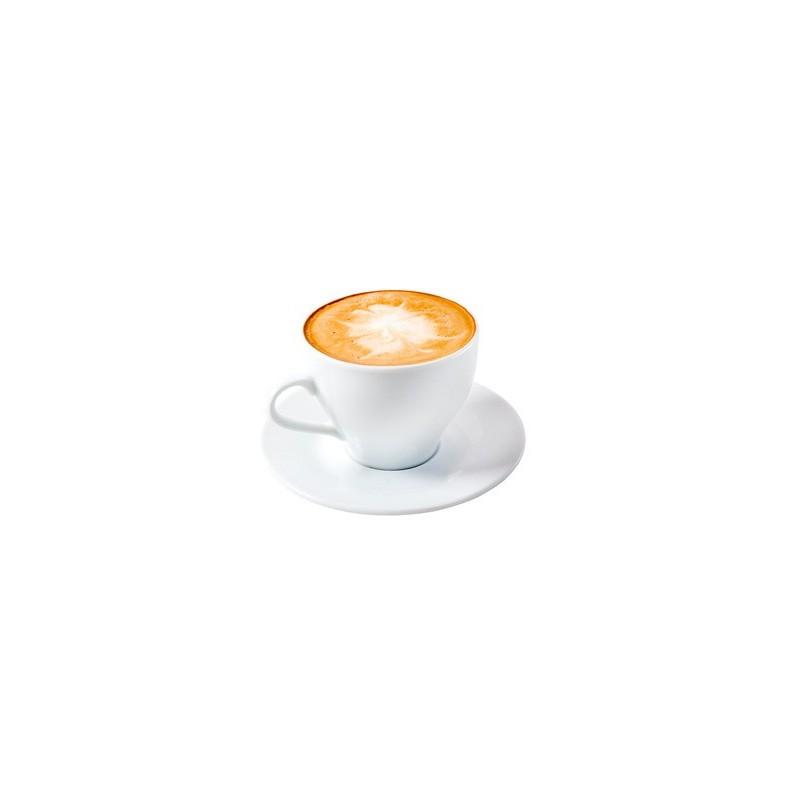 Cappuccino Aroma - Flavorart