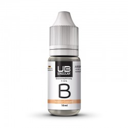 B - Vanille Custard Aroma