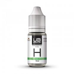 H - Grüner Tee Aroma