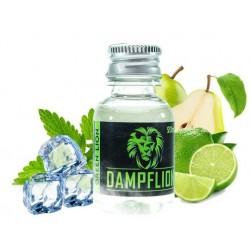 Green Lion Aroma - Dampflion