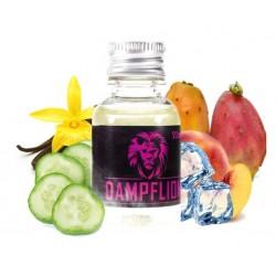 Pink Lion Aroma - Dampflion