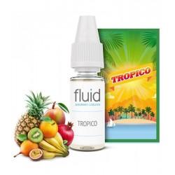 Tropico Aroma 10ml