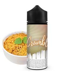 Crumble Longfill Aroma - Liquidlabor