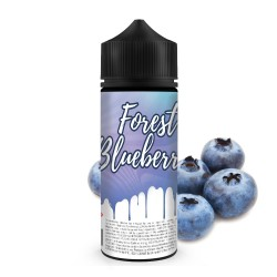 Forest Blueberry Aroma -...