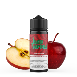 Red Apple Shortfill