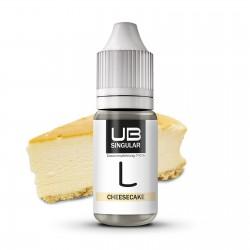 L - Cheesecake Aroma UB...