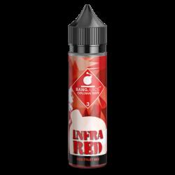 Infared Aroma - Bang Juice