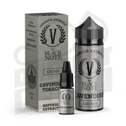 Cavendish Tabak Aroma - V...