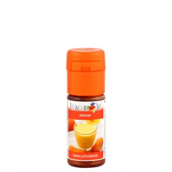 Vanillepudding Aroma -...
