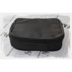 Vapour Bag 2.0