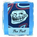 The Troll 2 Wotofo