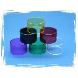 iJoy Limitless Plus-RDTA Glastank Ersatzglas