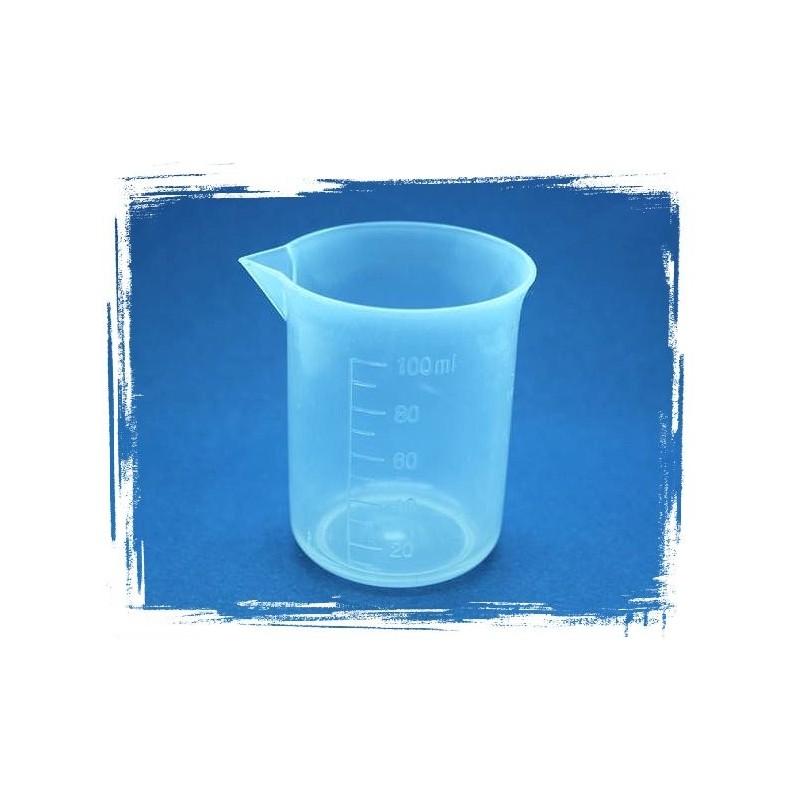 Maßbecher 100 ml