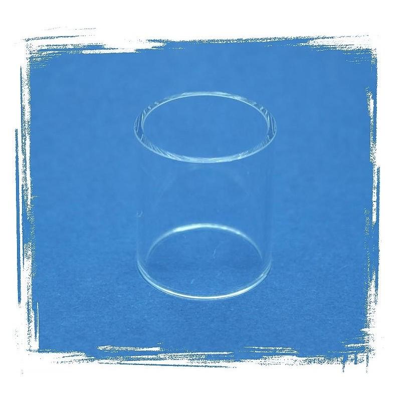 TFV4 Ersatzglas