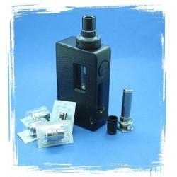 eVic AIO VT 75 Watt Kit