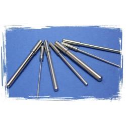 Wickelhilfe Coil Werkzeuge