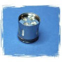 IJOY XL-C4 Light-Up Chip Coil