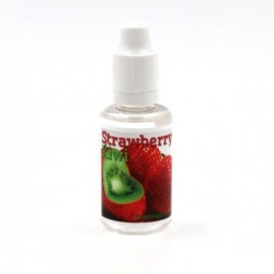 Strawberry Kiwi Aroma 30 ml
