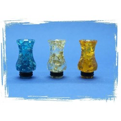 DripTip Resin