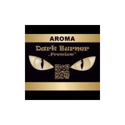 Aroma Dark Burner Premium Kryptonit