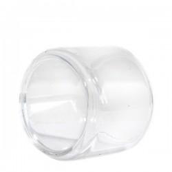 Manta Bubble Ersatzglas