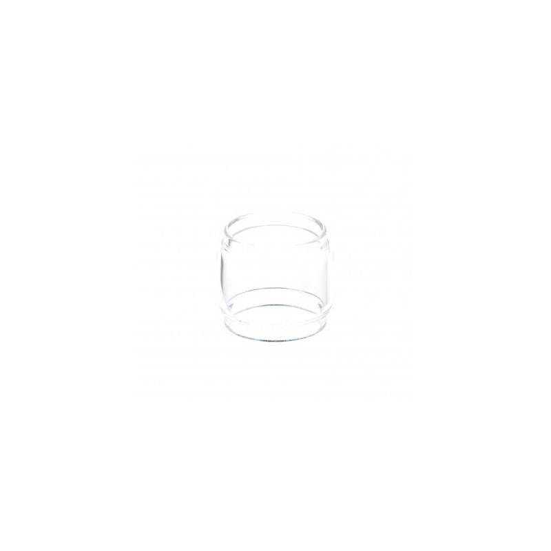 TFV12 Prince Bulb Ersatzglas