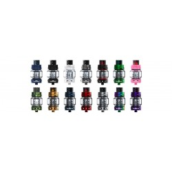 TFV12 Prince Clearomizer 8 ml