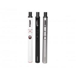 Presence E-Zigarette von Innocigs