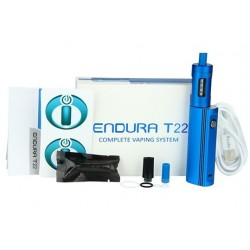 Innokin Endura T22