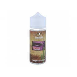 Vampire Freshless 100ml